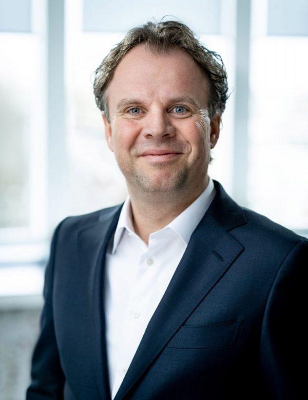 Advocaat Janthijn Siebert