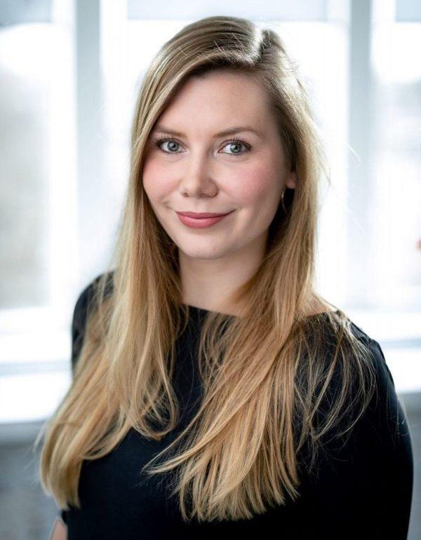 Advocaat Nicky Jansen - Advocaat Haarlem