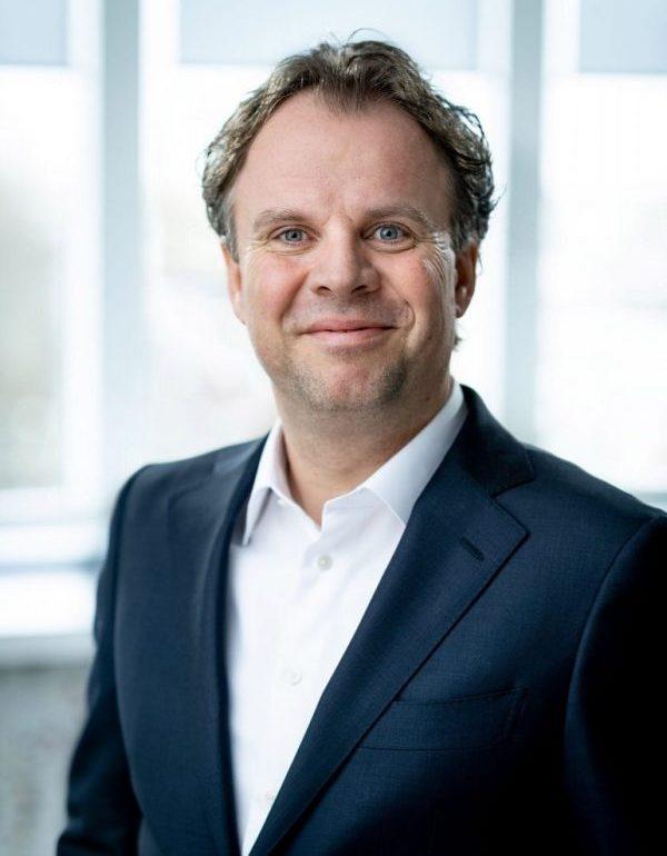 Advocaat Janthijn Siebert - Advocaat Haarlem