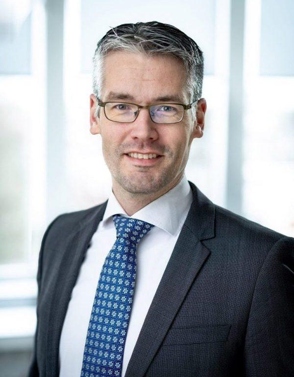 Advocaat Victor Kruit - Advocaat Utrecht