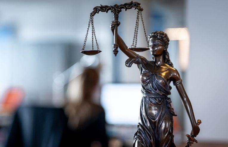 Haut Legal & Tax